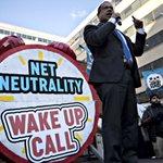 False paradise? EU is no haven of net neutrality, critics say