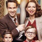 TV tonight: 'A Christmas Story' returns as a live musical