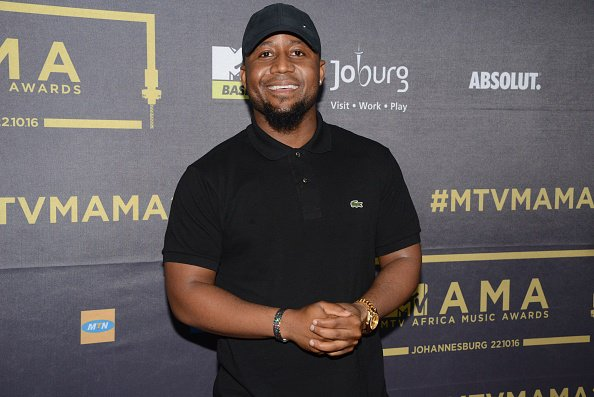 WATCH: CASSPER NYOVEST FACING LEGAL ACTION FOR ALLEGED HARASSMENT