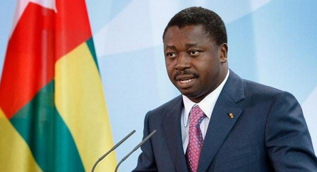 More protests in Togo as president chairs ECOWAS summit