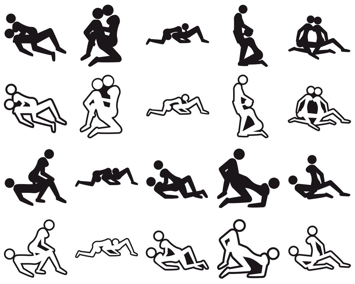Posiciones sexuales picture 85