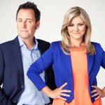 Sharp choices ahead for TVNZ with Mike Hosking, Toni Street gone