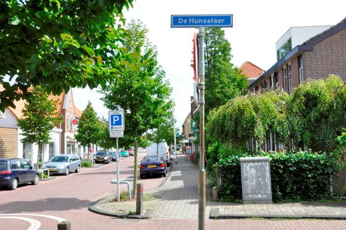 Meer handhaving bij blauwe parkeerzones in Westland https://t.co/BgPTkGHPw6 https://t.co/LdRcpp2dfE