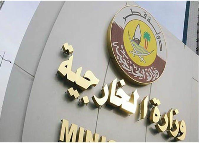 قطر تدين تفجيرا استهدف كنيسة في باكستان