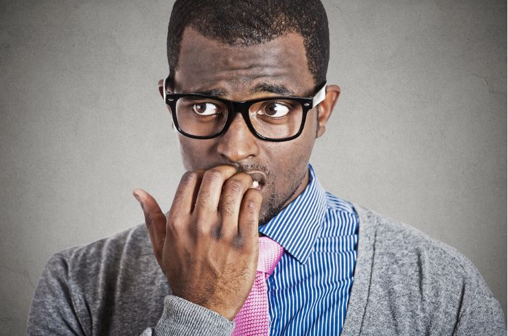Kenyans reveal their worst job interview mistakes