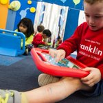 ACT parenting body says children missing out on preschool