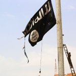 It was a 'stupid idea' to join ISIS, says teenage wife facing trial in Iraq