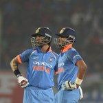 India v/s Sri Lanka, 3rd ODI: Shikhar Dhawan's century leads India to 8th straight series win