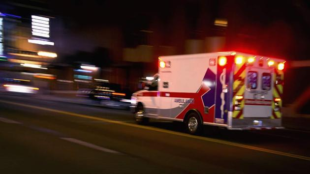Police: Man, 65, killed in U-Haul crash on South Side bridge