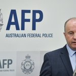 N. Korea 'agent' charged with WMD sale plot in Australia