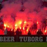 One dead as fans clash after Algeria derby