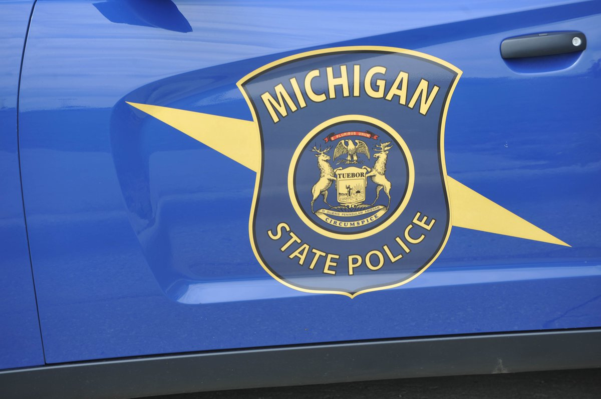 Road rage triggers Detroit freeway shooting
