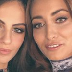 Miss Iraq's family forced to flee country after beauty queen's selfie with Miss Israel