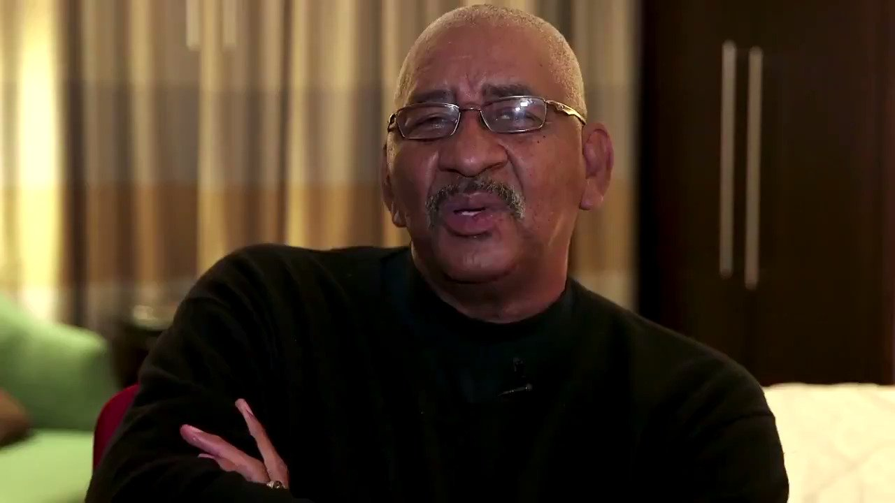 NBA legend George 'The Iceman' Gervin runs down his list of the best nicknames in @NBAHistory! #InsideStuff https://t.co/Em2GHpQZSj