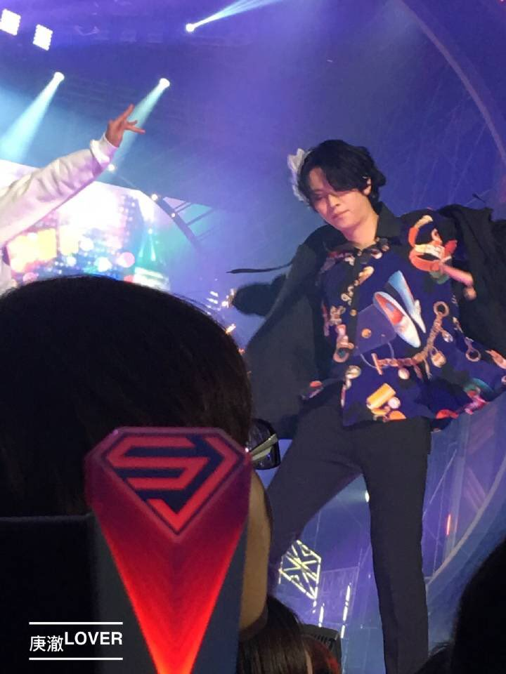 #SS7SeoulDay3
