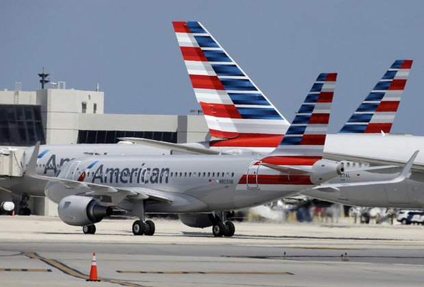 Atlanta's Hartsfield-Jackson Airport hit by power outage; flights grounded