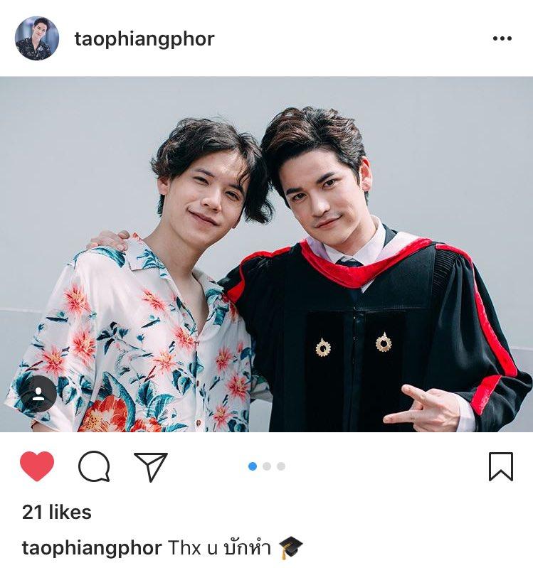#Taophiangphor
