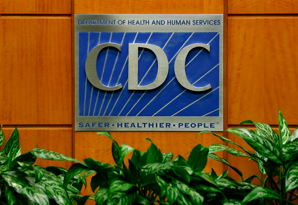 'Transgender,' 'fetus,' 'science-based' reportedly on CDC list of banned words