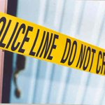 Nineteen-year-old bicyclist dies after being struck by motorist near Prattville
