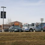 All clear given at King Soopers in Arvada after morning bomb threat