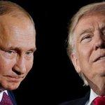 Putin, istihbarat paylaşımı nedeniyle Trump'a teşekkür etti
