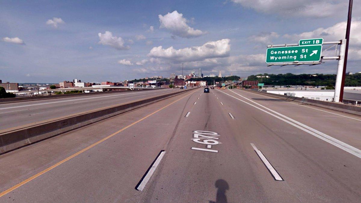 I-670