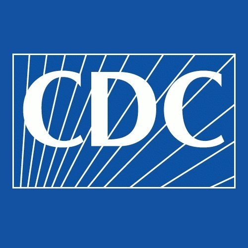 Trump Administration Bans CDC From Using 7 Words, Including 'Transgender' And 'Fetus'
