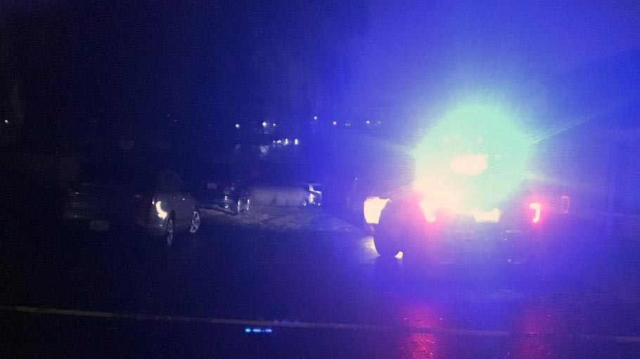 2 Bremerton police officers shot, suspect killed