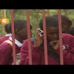 Nairobi boarding schools to admit day scholars