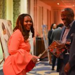 African art hailed at GT Bank exhibition