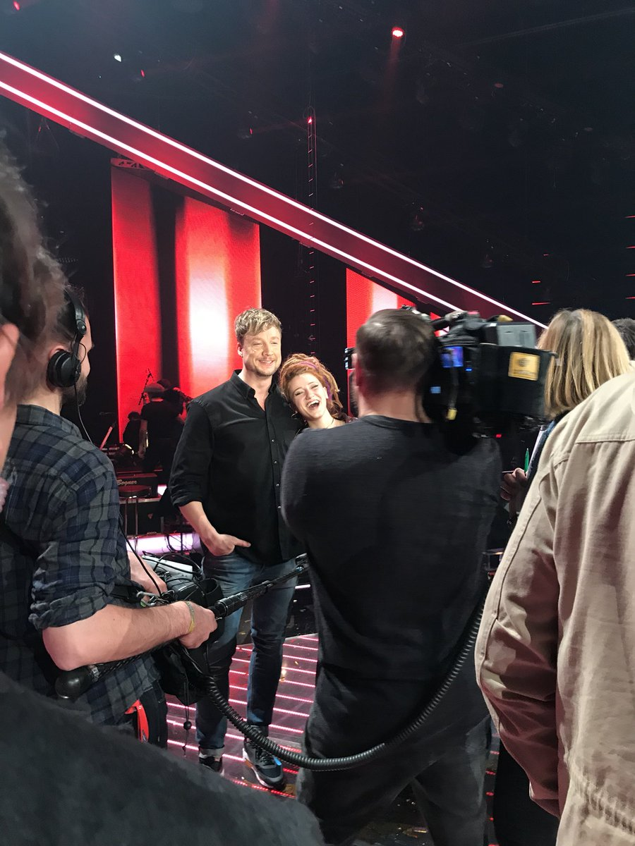 #thevoice