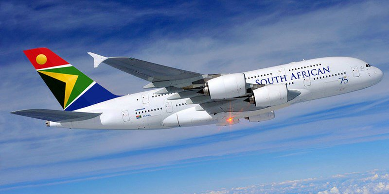 Questions about domestic flights changes | IOL News