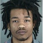 Eugene police seek 2 males, 19 and 23, who may be armed