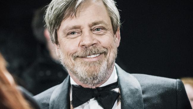 Star Wars secret: Harrison Ford didn't like being kept in the dark