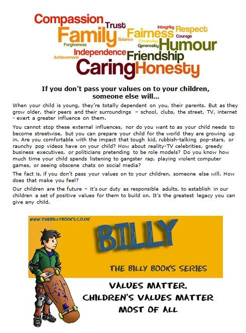 #Values matter, children's values matter most of all. https://t.co/95MiJVtAJw #ASMSG https://t.co/byRMiUvOK2