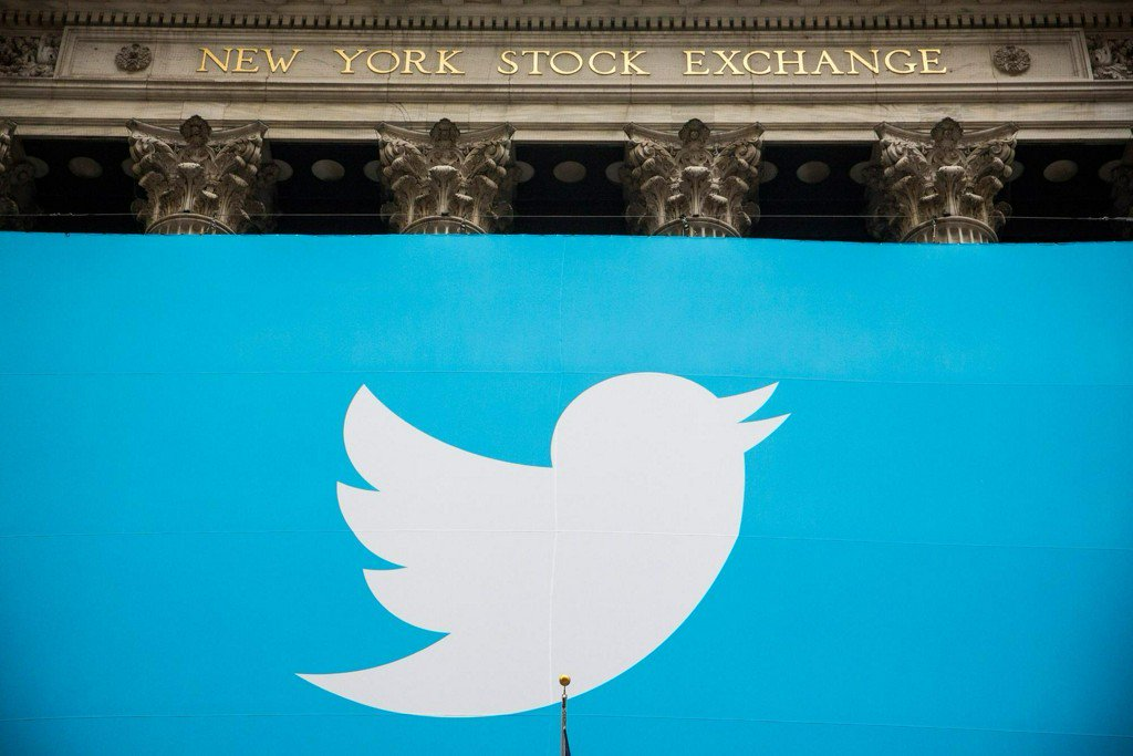 Twitter makes it easier to rant by making tweetstorms an official feature
