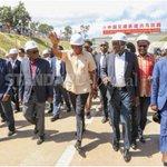 Reasons for delay in naming President Uhuru Kenyatta's Cabinet