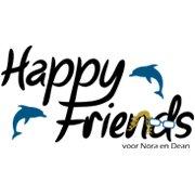 Oprichting Stichting Happy Friends 'n feit https://t.co/EFB2Qq3S1z https://t.co/FMHCjRPVrD