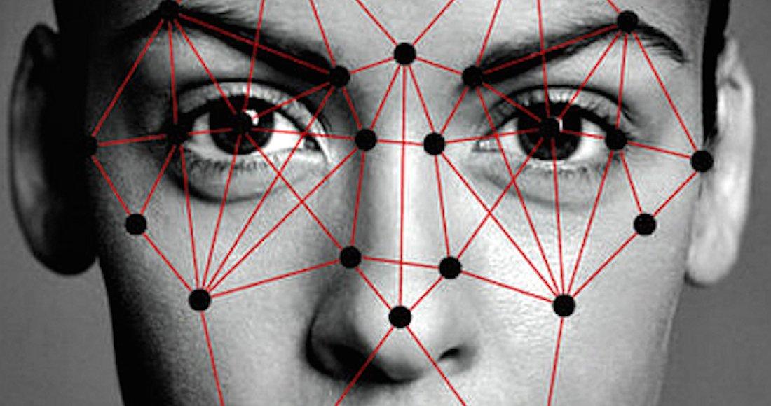 Una nueva tecnología de reconocimiento facial de origen chino puede leer emociones humanas https://t.co/h34f3HJqpk https://t.co/CJbmkRMvC3