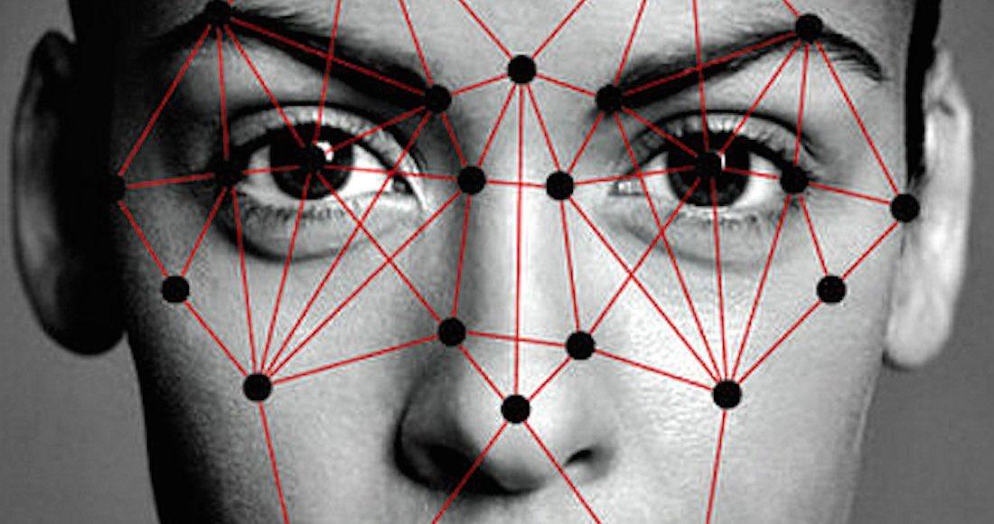 Una nueva tecnología de reconocimiento facial de origen chino puede leer emociones humanas https://t.co/q7j0EVT4XB https://t.co/zWHYetlaLD
