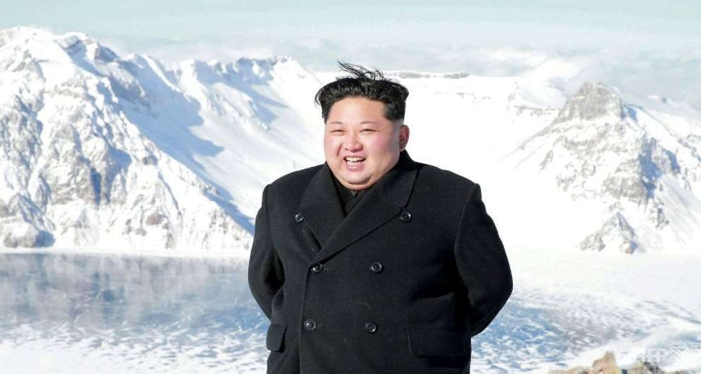 North Korean incomes improving but far below South: Seoul