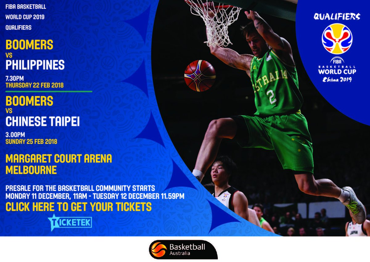 general public tickets are now available for the boomers qualifying