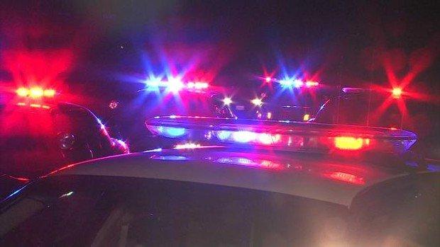 Albertville woman killed in Fairview car crash