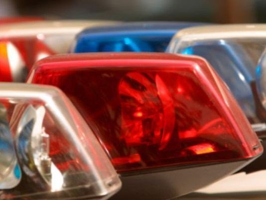 Man hit, killed by car while crossing Alameda