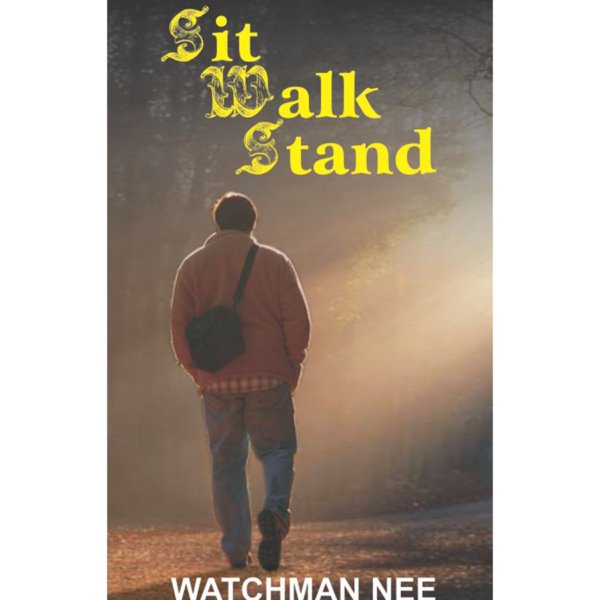 test Twitter Media - Christian life consists of sitting with Christ, walking beside Him and standing in Him. Author Watchman Nee affirms that a Christian begins his spiritual life by resting in the finished work of the Lord Jesus Christ. https://t.co/8Rgf5IGmnQ
