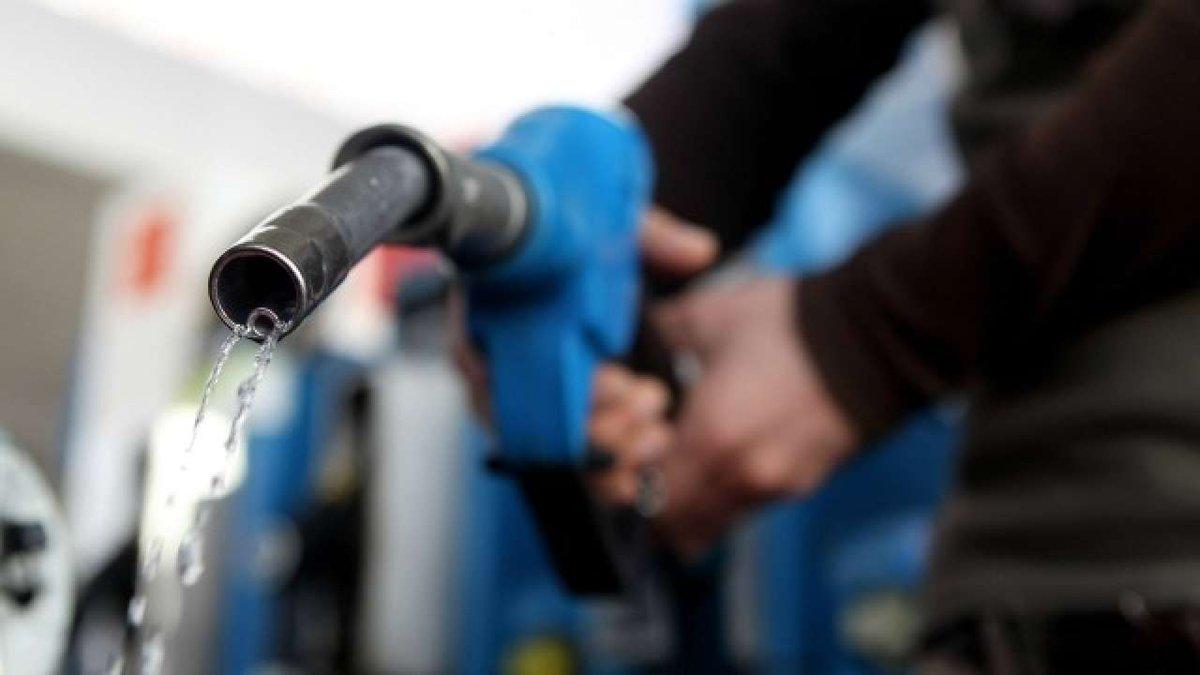 Iraq dethrones Saudi Arabia as top oil supplier to India