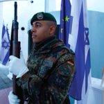 EU-Israel ties in 2018 – managing expectations