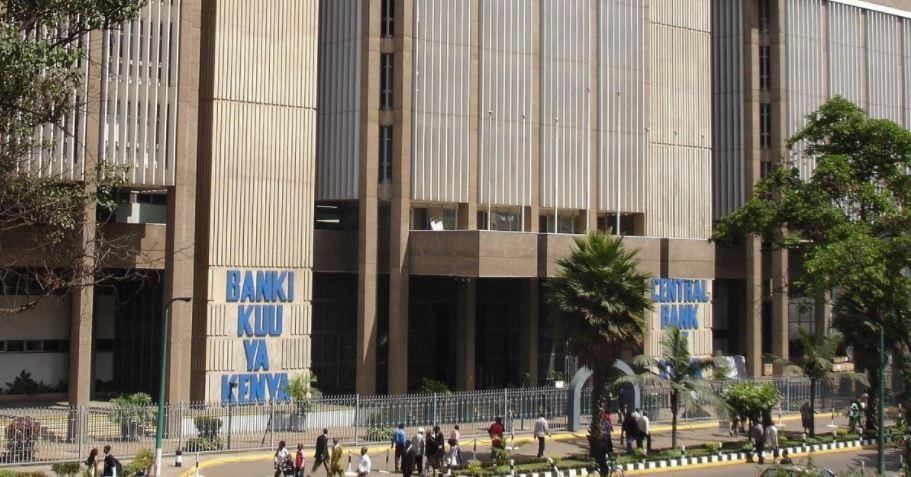 Imperial Bank depositors file 100billion Class Action Suit against Central Bank of Kenya