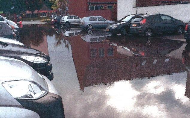 Maatregelen college Maassluis ter verbetering Burgemeesterswijk https://t.co/UgDievWpGF https://t.co/eeVAmK9K24