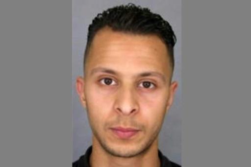 Le procès en Belgique de Salah Abdeslam reporté au 5 février 2018